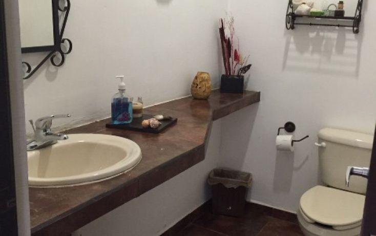 Foto de casa en venta en, las margaritas de cholul, mérida, yucatán, 1356323 no 05