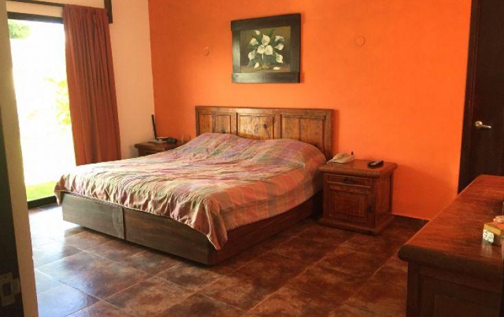 Foto de casa en venta en, las margaritas de cholul, mérida, yucatán, 1356323 no 06