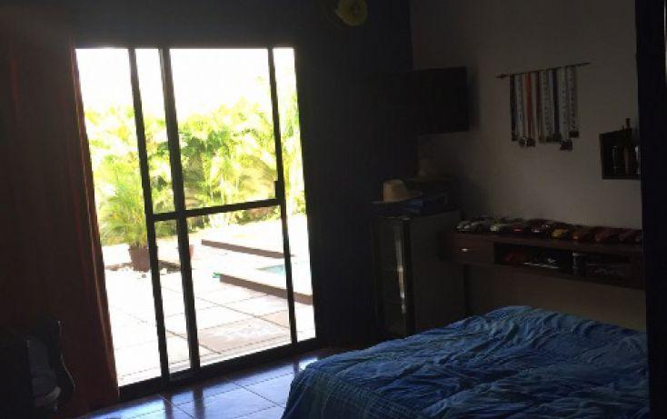 Foto de casa en venta en, las margaritas de cholul, mérida, yucatán, 1356323 no 07