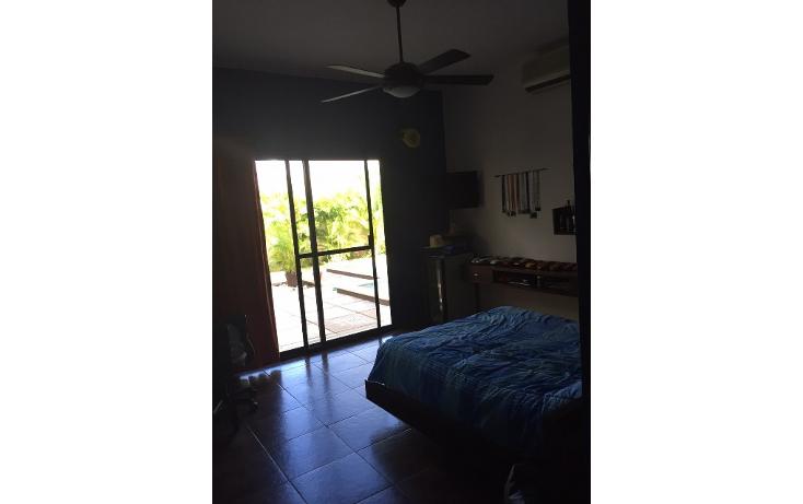 Foto de casa en venta en  , las margaritas de cholul, m?rida, yucat?n, 1356323 No. 07