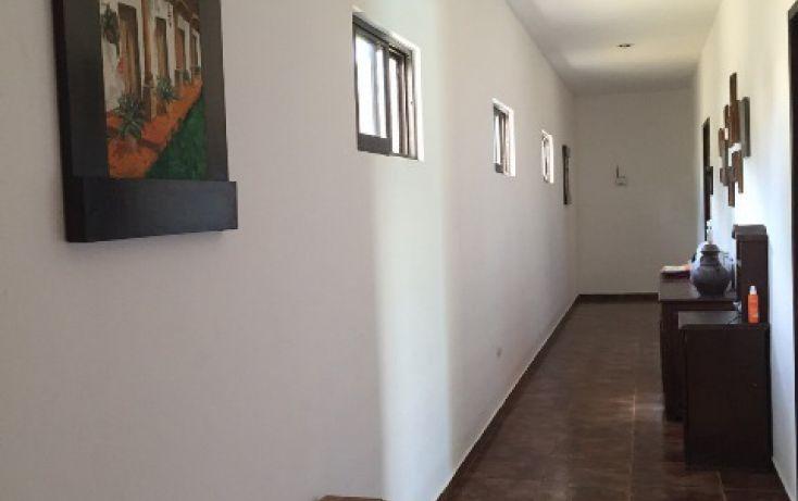 Foto de casa en venta en, las margaritas de cholul, mérida, yucatán, 1356323 no 08