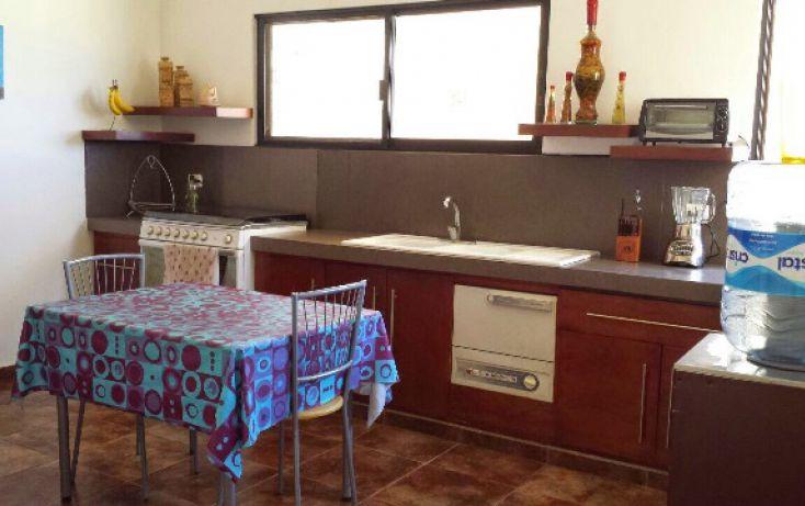 Foto de casa en venta en, las margaritas de cholul, mérida, yucatán, 1356323 no 09