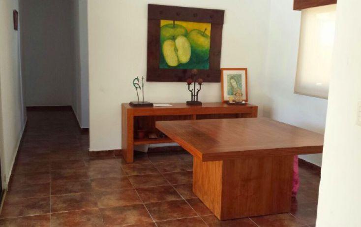 Foto de casa en venta en, las margaritas de cholul, mérida, yucatán, 1356323 no 10