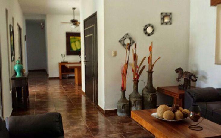 Foto de casa en venta en, las margaritas de cholul, mérida, yucatán, 1356323 no 11
