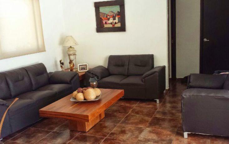 Foto de casa en venta en, las margaritas de cholul, mérida, yucatán, 1356323 no 12