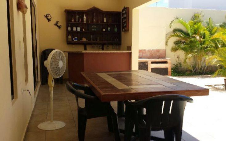 Foto de casa en venta en, las margaritas de cholul, mérida, yucatán, 1356323 no 13