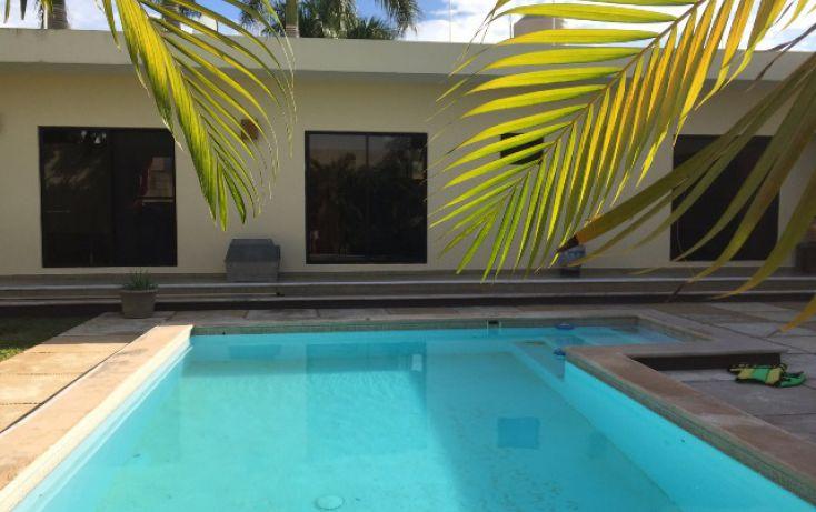 Foto de casa en venta en, las margaritas de cholul, mérida, yucatán, 1356323 no 14