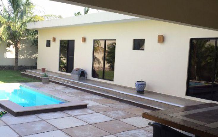 Foto de casa en venta en, las margaritas de cholul, mérida, yucatán, 1356323 no 15