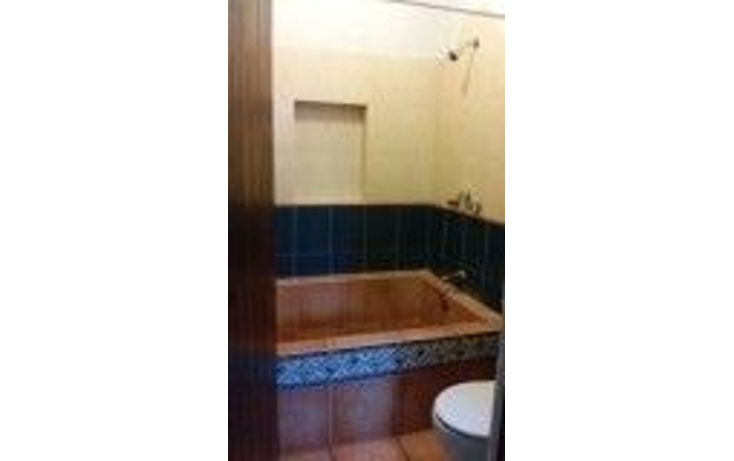 Foto de casa en venta en  , las margaritas de cholul, m?rida, yucat?n, 1412975 No. 02