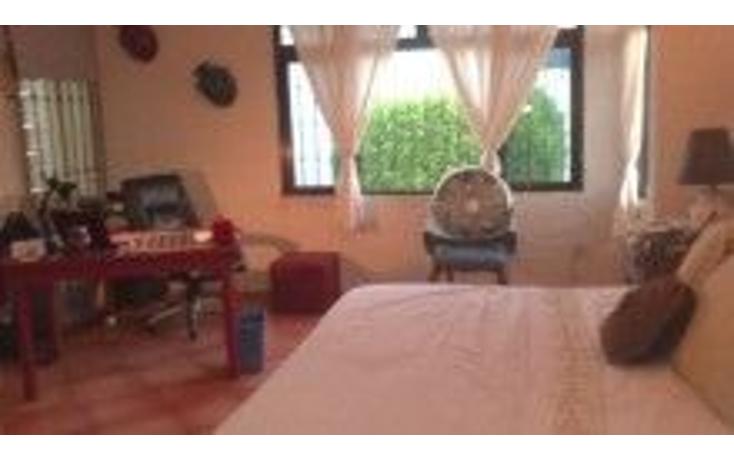 Foto de casa en venta en  , las margaritas de cholul, m?rida, yucat?n, 1412975 No. 03