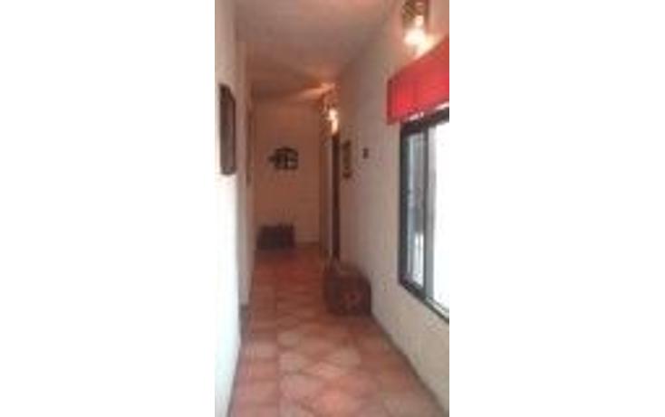 Foto de casa en venta en  , las margaritas de cholul, m?rida, yucat?n, 1412975 No. 05