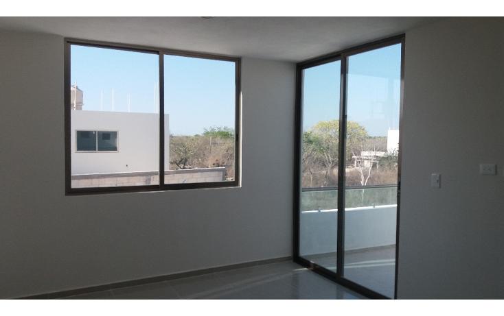 Foto de casa en venta en  , las margaritas de cholul, mérida, yucatán, 1416841 No. 06