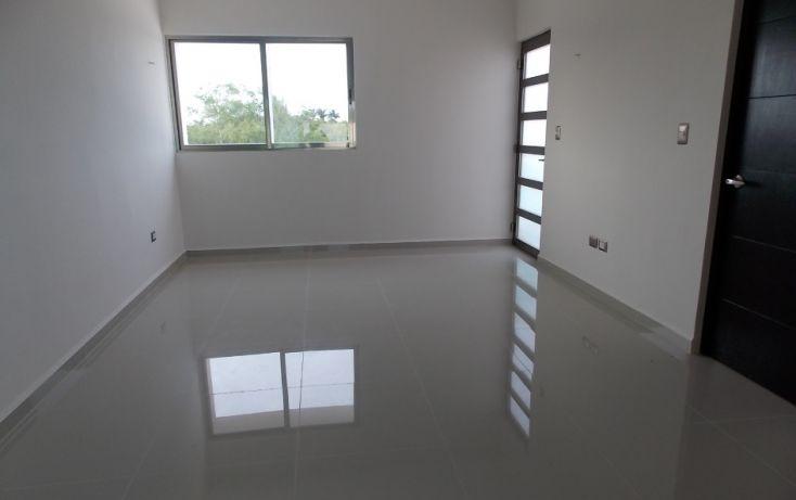 Foto de casa en venta en, las margaritas de cholul, mérida, yucatán, 1446005 no 07