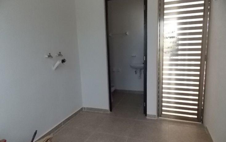 Foto de casa en venta en, las margaritas de cholul, mérida, yucatán, 1446005 no 09