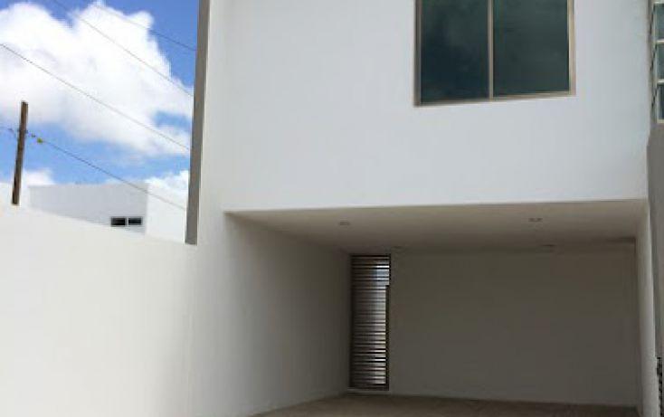 Foto de casa en venta en, las margaritas de cholul, mérida, yucatán, 1451331 no 06