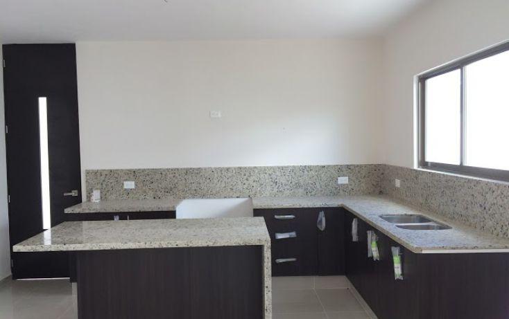 Foto de casa en venta en, las margaritas de cholul, mérida, yucatán, 1451331 no 07