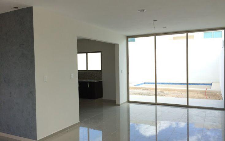 Foto de casa en venta en, las margaritas de cholul, mérida, yucatán, 1451331 no 09
