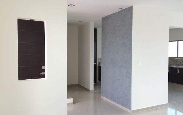 Foto de casa en venta en, las margaritas de cholul, mérida, yucatán, 1451331 no 10