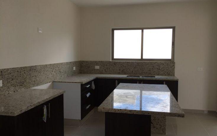 Foto de casa en venta en, las margaritas de cholul, mérida, yucatán, 1451331 no 11