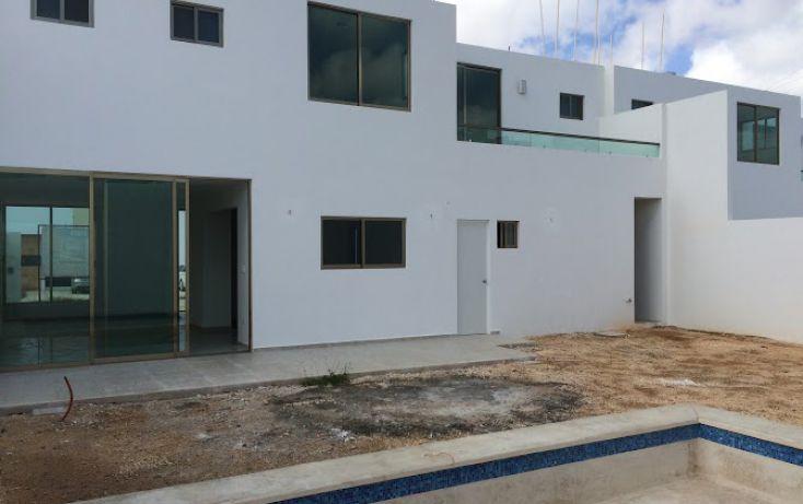 Foto de casa en venta en, las margaritas de cholul, mérida, yucatán, 1451331 no 13