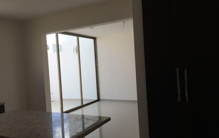 Foto de casa en venta en, las margaritas de cholul, mérida, yucatán, 1451331 no 15