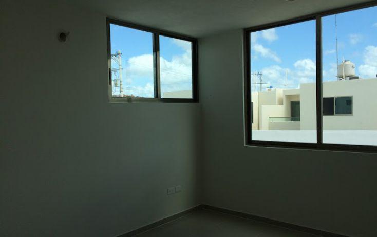 Foto de casa en venta en, las margaritas de cholul, mérida, yucatán, 1451331 no 16