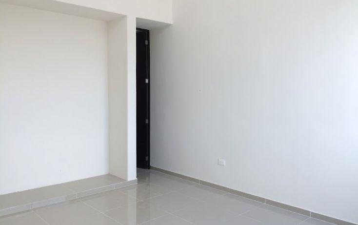 Foto de casa en venta en, las margaritas de cholul, mérida, yucatán, 1451331 no 18