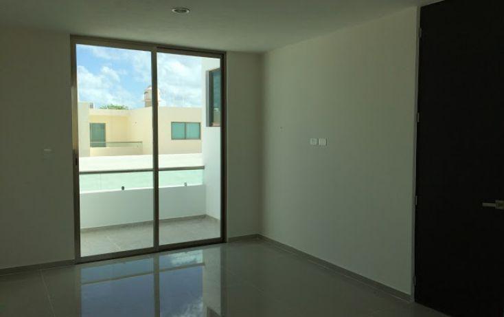 Foto de casa en venta en, las margaritas de cholul, mérida, yucatán, 1451331 no 20