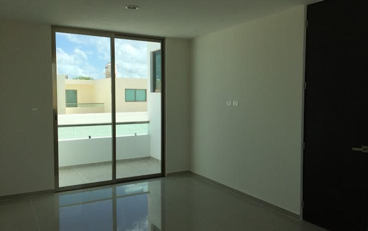 Foto de casa en venta en  , las margaritas de cholul, m?rida, yucat?n, 1451331 No. 20