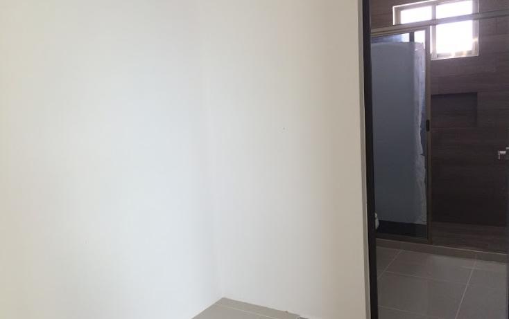 Foto de casa en venta en  , las margaritas de cholul, m?rida, yucat?n, 1451331 No. 21