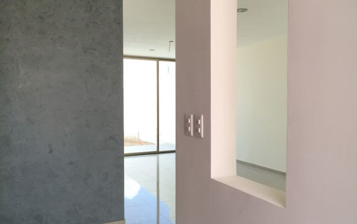Foto de casa en venta en, las margaritas de cholul, mérida, yucatán, 1451331 no 24