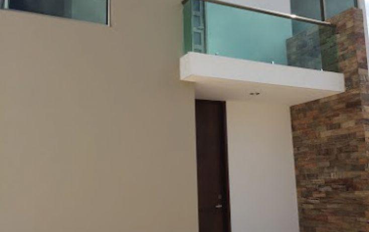 Foto de casa en venta en, las margaritas de cholul, mérida, yucatán, 1451331 no 26