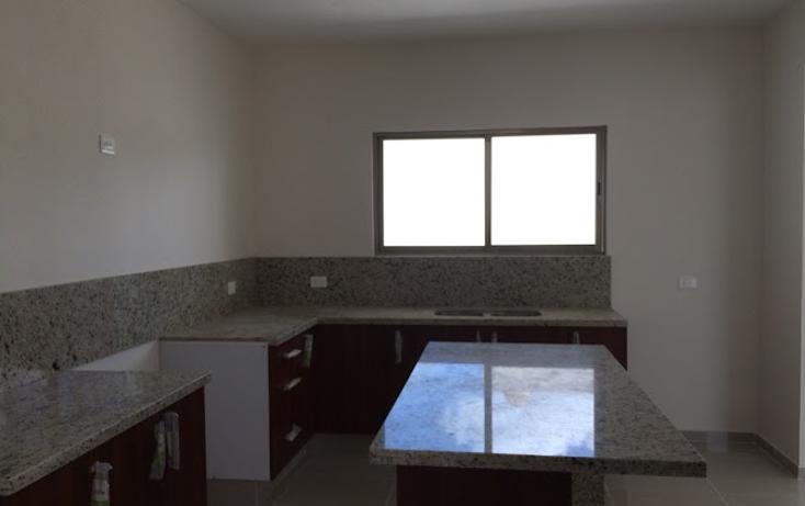 Foto de casa en venta en  , las margaritas de cholul, m?rida, yucat?n, 1451331 No. 27