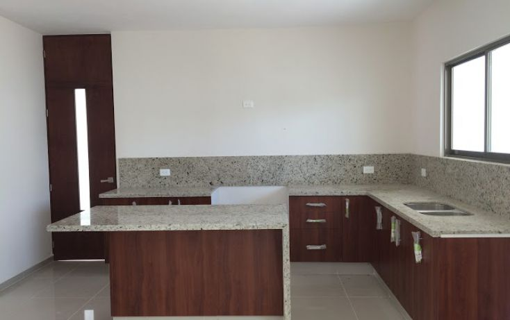 Foto de casa en venta en, las margaritas de cholul, mérida, yucatán, 1451331 no 28