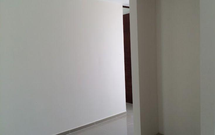 Foto de casa en venta en, las margaritas de cholul, mérida, yucatán, 1451331 no 31