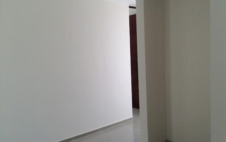 Foto de casa en venta en  , las margaritas de cholul, m?rida, yucat?n, 1451331 No. 31