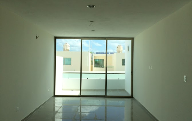 Foto de casa en venta en  , las margaritas de cholul, m?rida, yucat?n, 1451331 No. 33