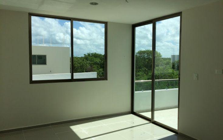 Foto de casa en venta en, las margaritas de cholul, mérida, yucatán, 1451331 no 34