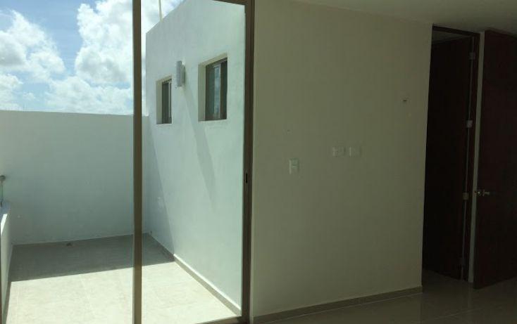 Foto de casa en venta en, las margaritas de cholul, mérida, yucatán, 1451331 no 35
