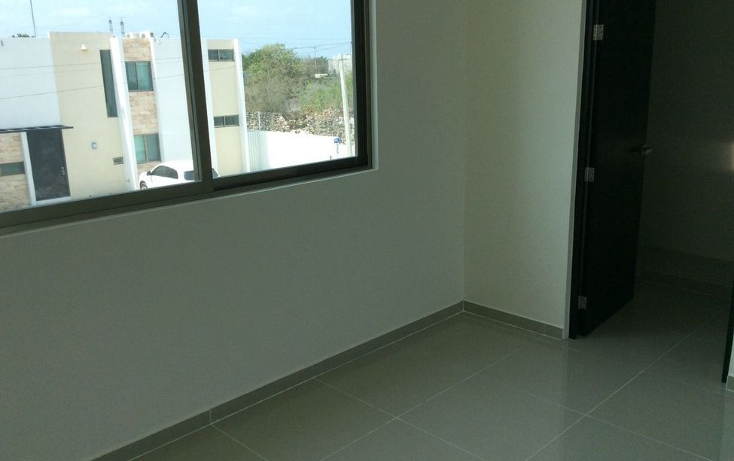 Foto de casa en venta en  , las margaritas de cholul, mérida, yucatán, 1477073 No. 08