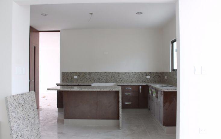 Foto de casa en venta en, las margaritas de cholul, mérida, yucatán, 1558986 no 04