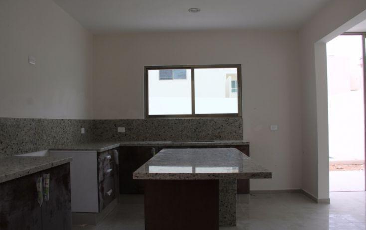 Foto de casa en venta en, las margaritas de cholul, mérida, yucatán, 1558986 no 05