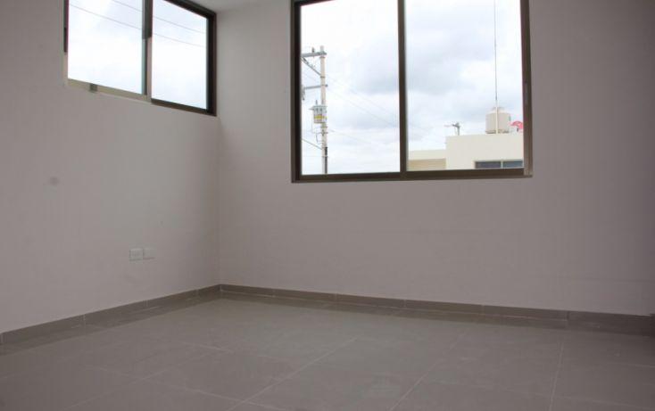 Foto de casa en venta en, las margaritas de cholul, mérida, yucatán, 1558986 no 14