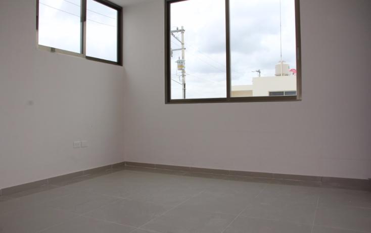 Foto de casa en venta en  , las margaritas de cholul, m?rida, yucat?n, 1558986 No. 14