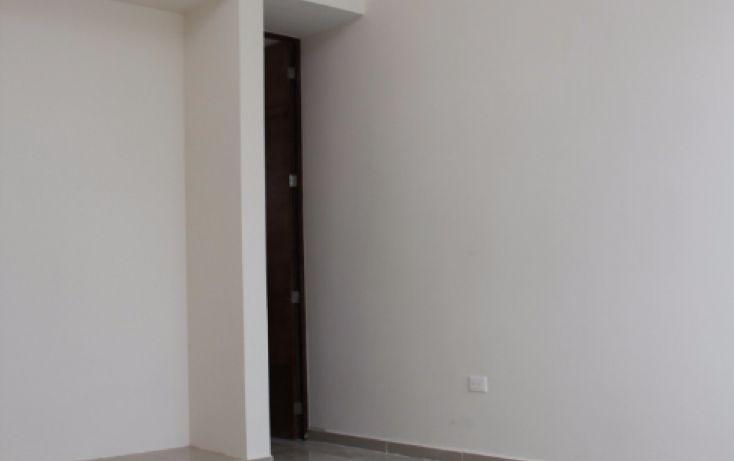 Foto de casa en venta en, las margaritas de cholul, mérida, yucatán, 1558986 no 16