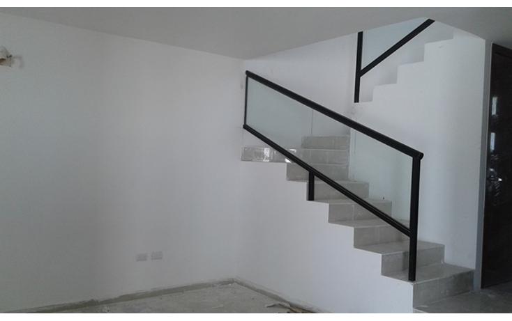 Foto de casa en venta en  , las margaritas de cholul, mérida, yucatán, 1563724 No. 04