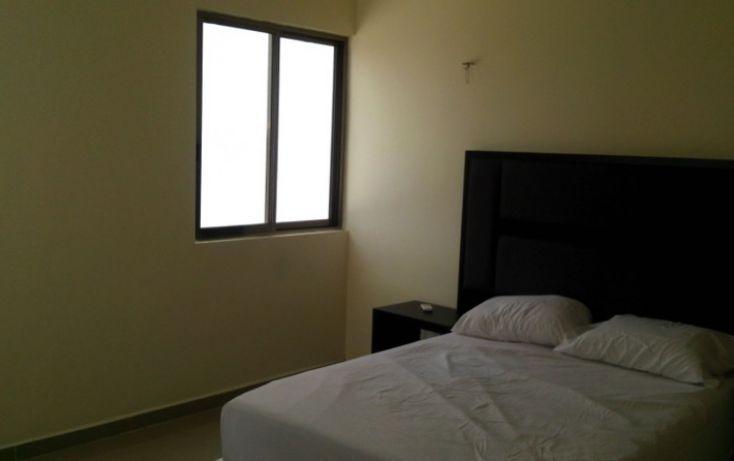 Foto de casa en renta en, las margaritas de cholul, mérida, yucatán, 1600071 no 05