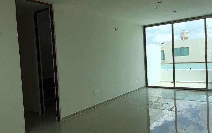 Foto de casa en venta en  , las margaritas de cholul, mérida, yucatán, 1659596 No. 09