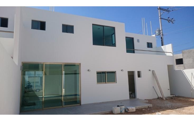 Foto de casa en venta en  , las margaritas de cholul, m?rida, yucat?n, 1681130 No. 05