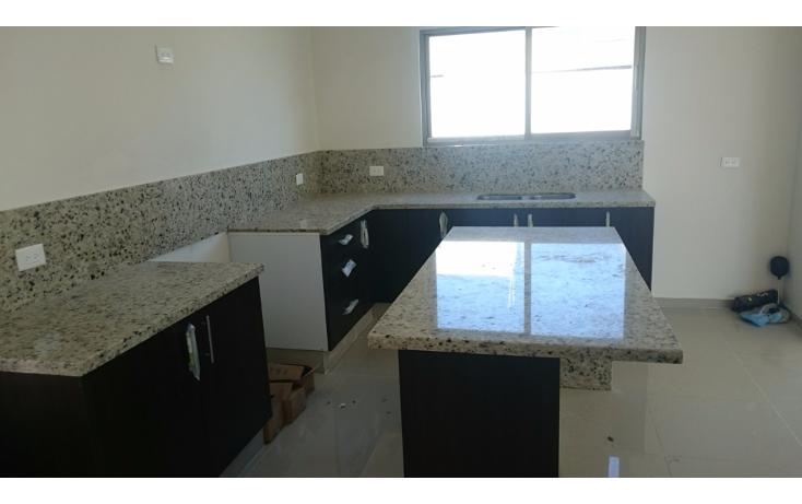 Foto de casa en venta en  , las margaritas de cholul, m?rida, yucat?n, 1681130 No. 07